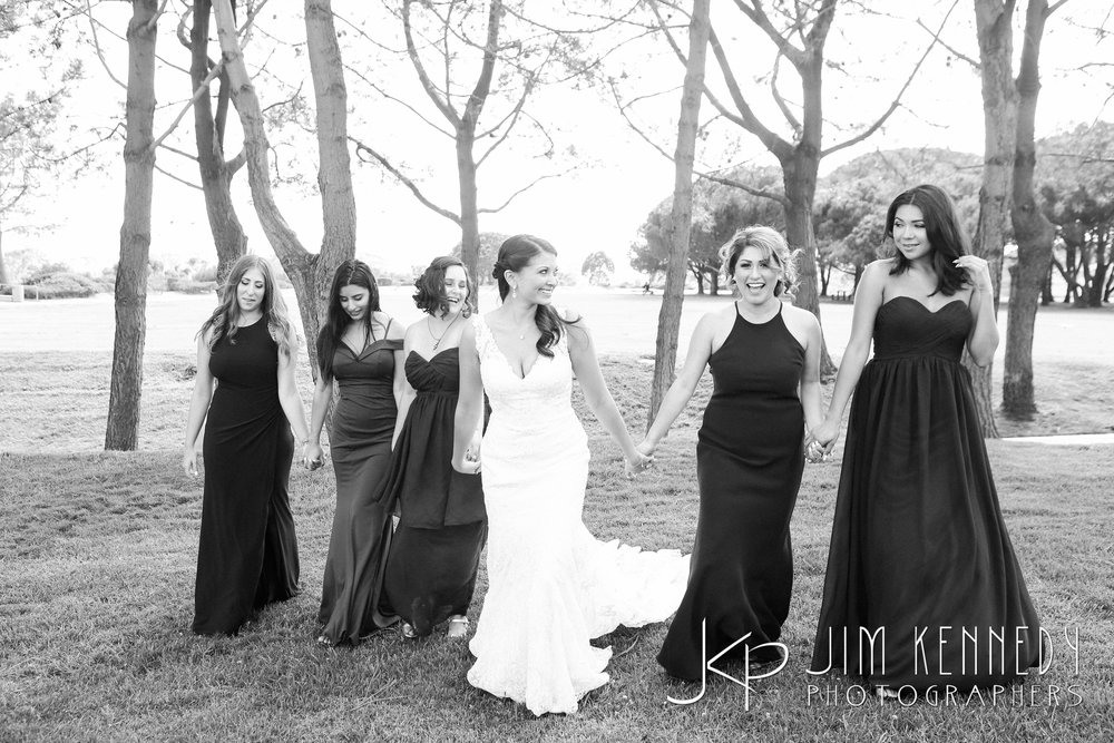 laguna-cliffs-marriott-wedding-066.JPG
