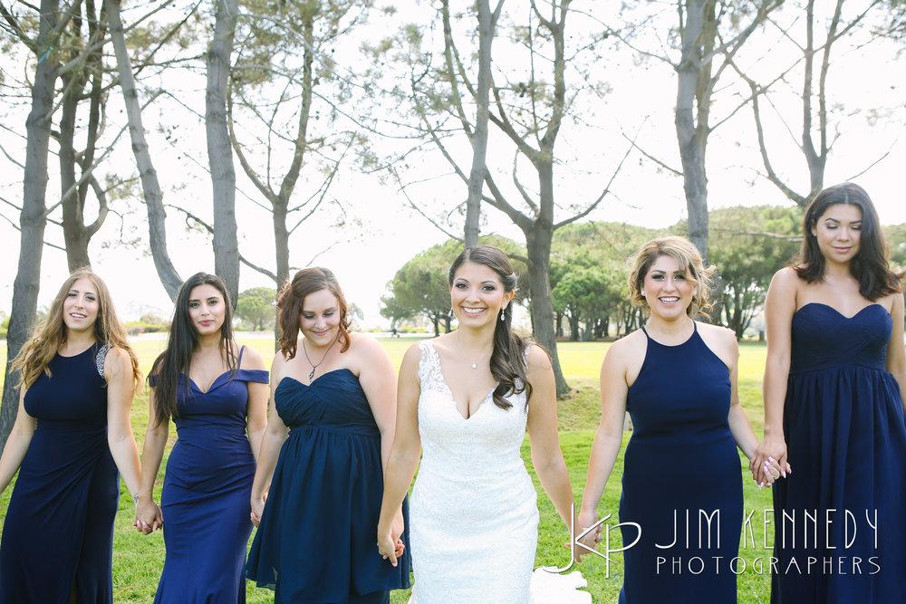 laguna-cliffs-marriott-wedding-067.JPG
