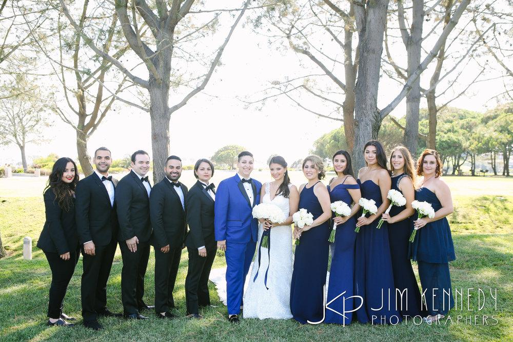 laguna-cliffs-marriott-wedding-070.JPG