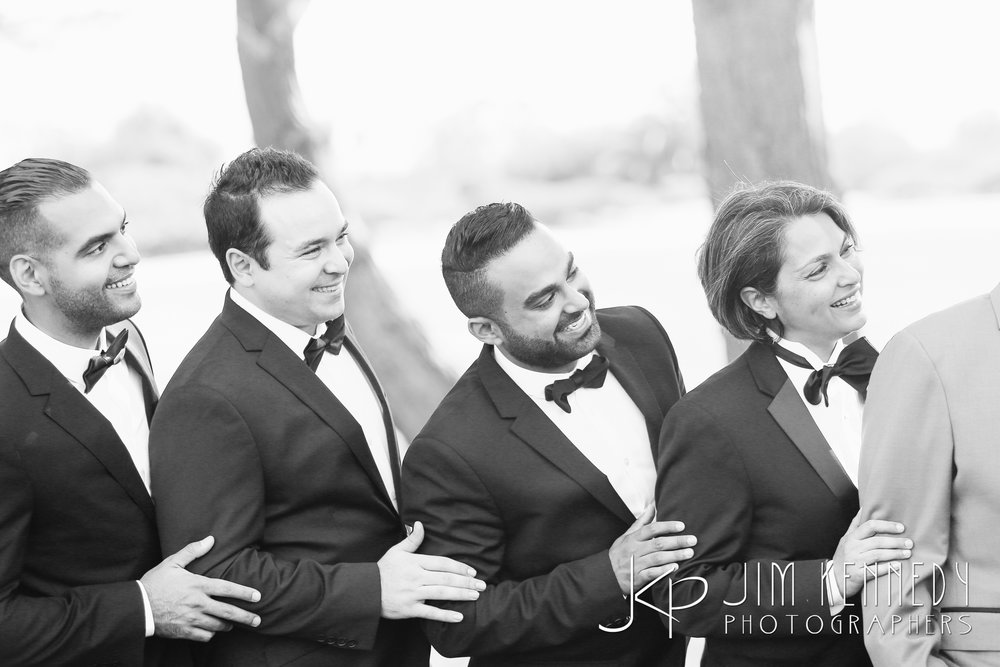 laguna-cliffs-marriott-wedding-072.JPG