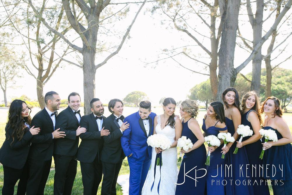 laguna-cliffs-marriott-wedding-071.JPG