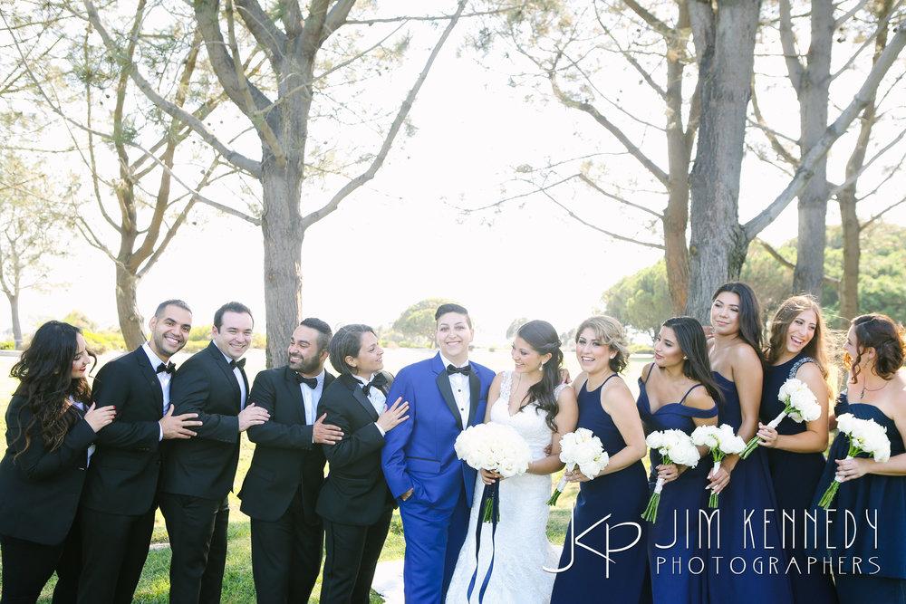 laguna-cliffs-marriott-wedding-073.JPG