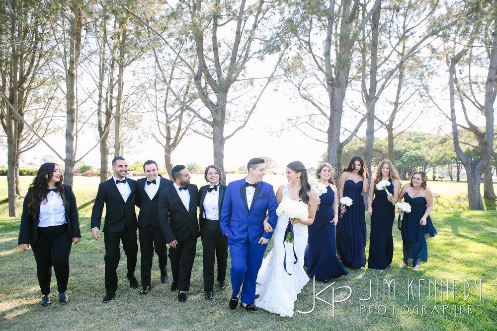 laguna-cliffs-marriott-wedding-074.JPG