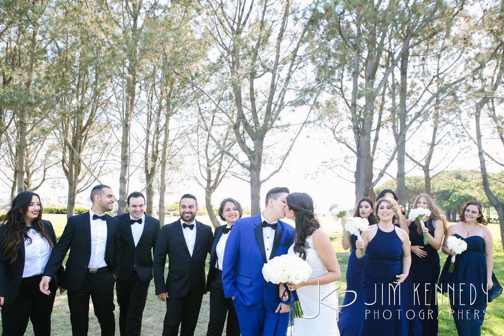 laguna-cliffs-marriott-wedding-075.JPG