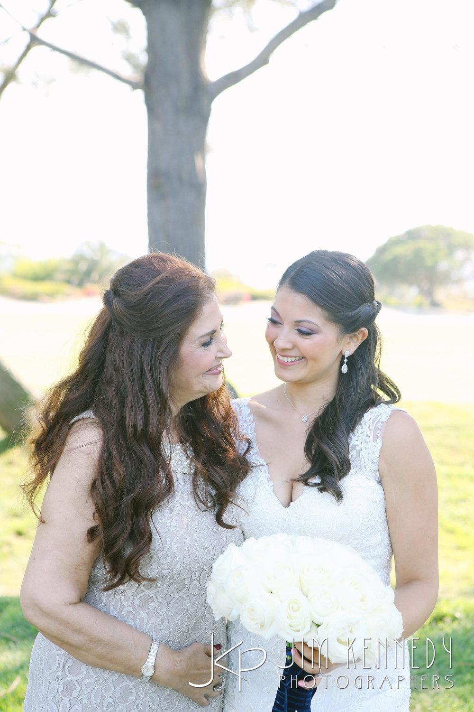 laguna-cliffs-marriott-wedding-080.JPG