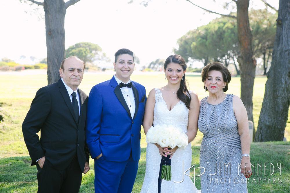 laguna-cliffs-marriott-wedding-088.JPG