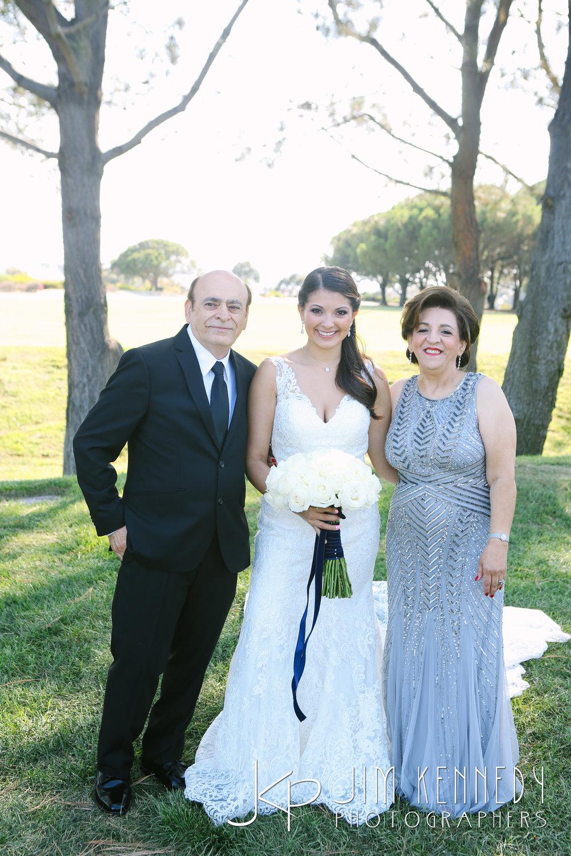laguna-cliffs-marriott-wedding-089.JPG