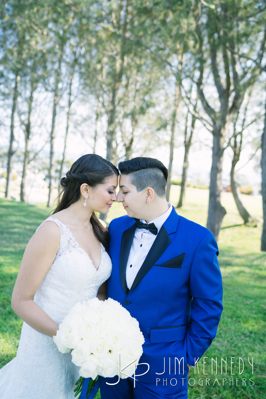 laguna-cliffs-marriott-wedding-094.JPG