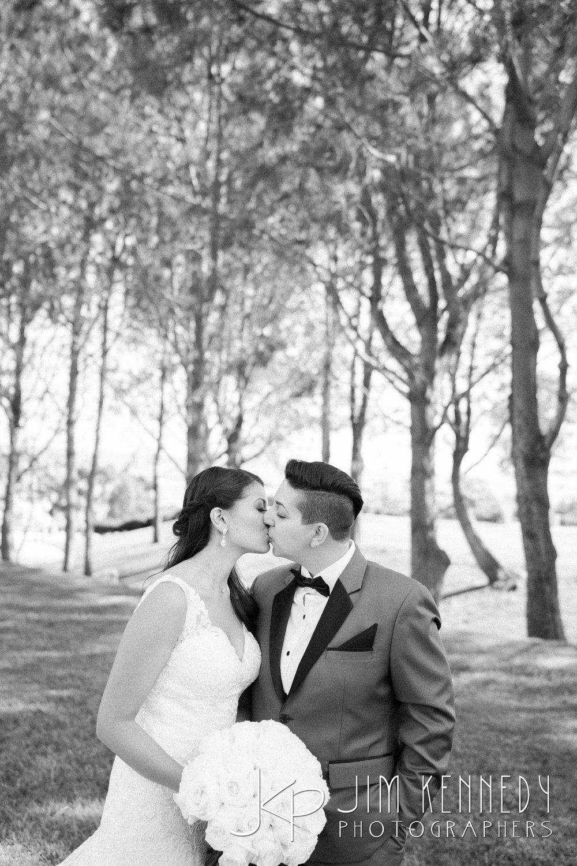 laguna-cliffs-marriott-wedding-095.JPG