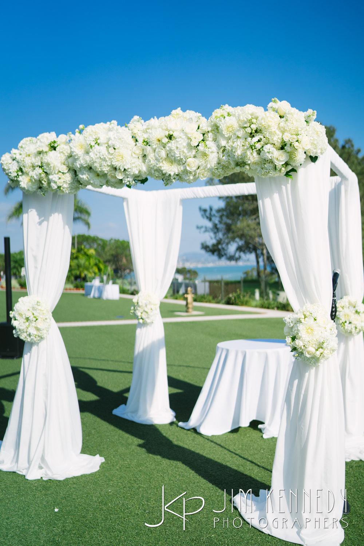 laguna-cliffs-marriott-wedding-098.JPG