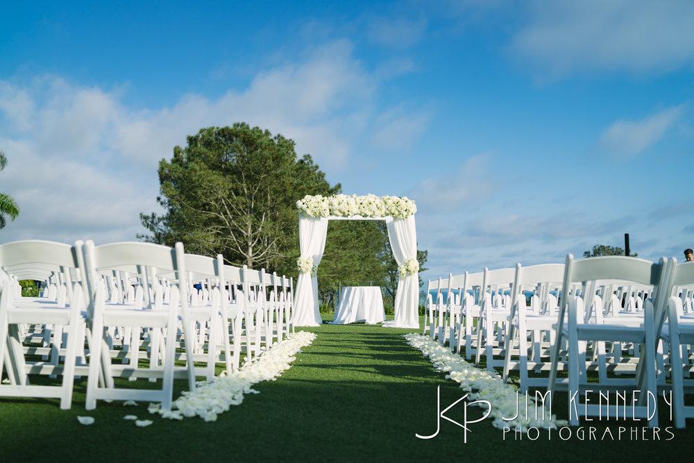 laguna-cliffs-marriott-wedding-099.JPG