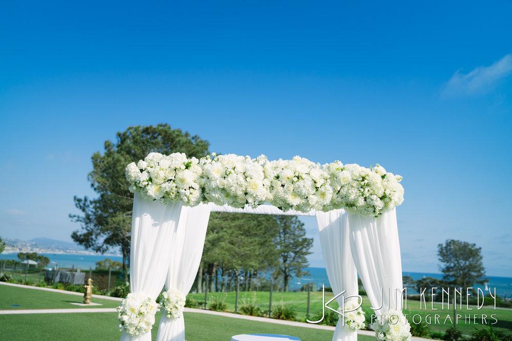 laguna-cliffs-marriott-wedding-100.JPG