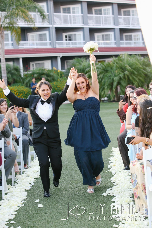 laguna-cliffs-marriott-wedding-101.JPG