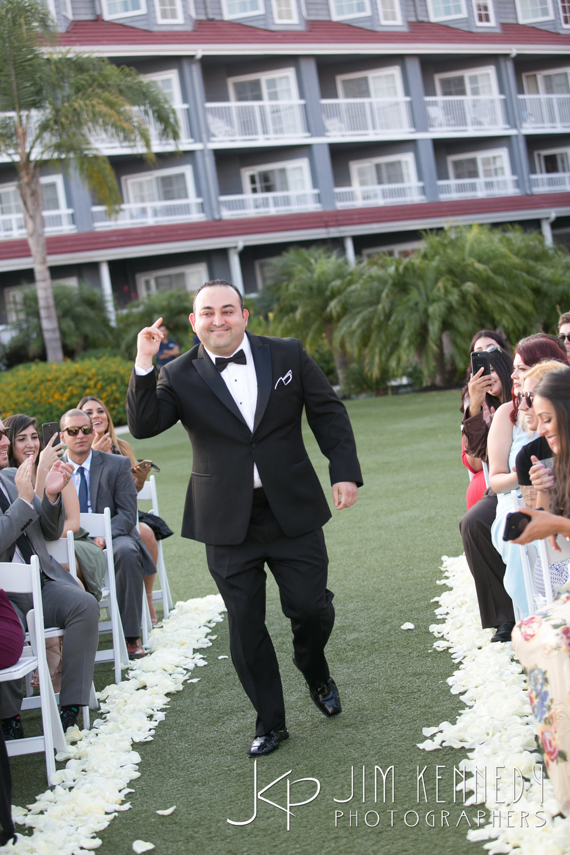 laguna-cliffs-marriott-wedding-102.JPG