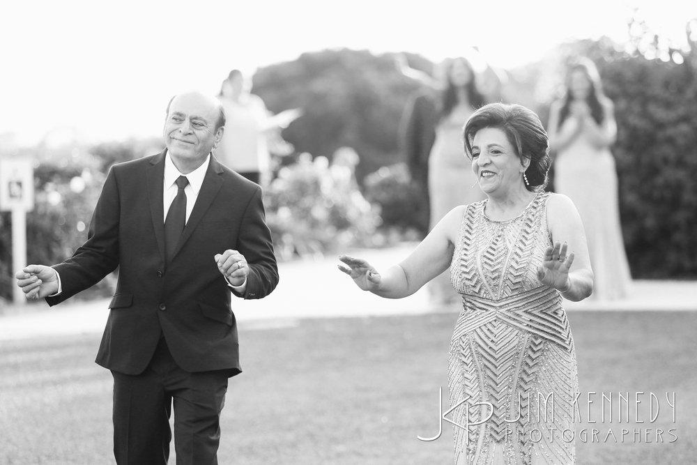 laguna-cliffs-marriott-wedding-103.JPG
