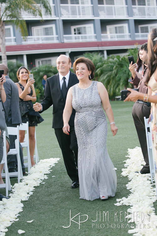 laguna-cliffs-marriott-wedding-104.JPG