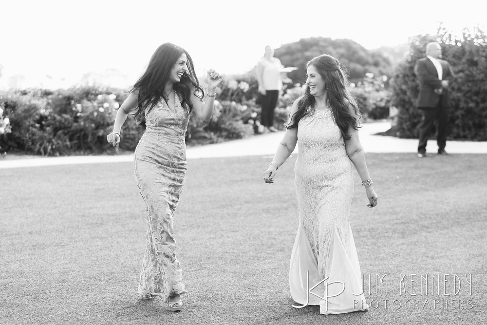 laguna-cliffs-marriott-wedding-105.JPG