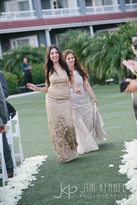 laguna-cliffs-marriott-wedding-106.JPG