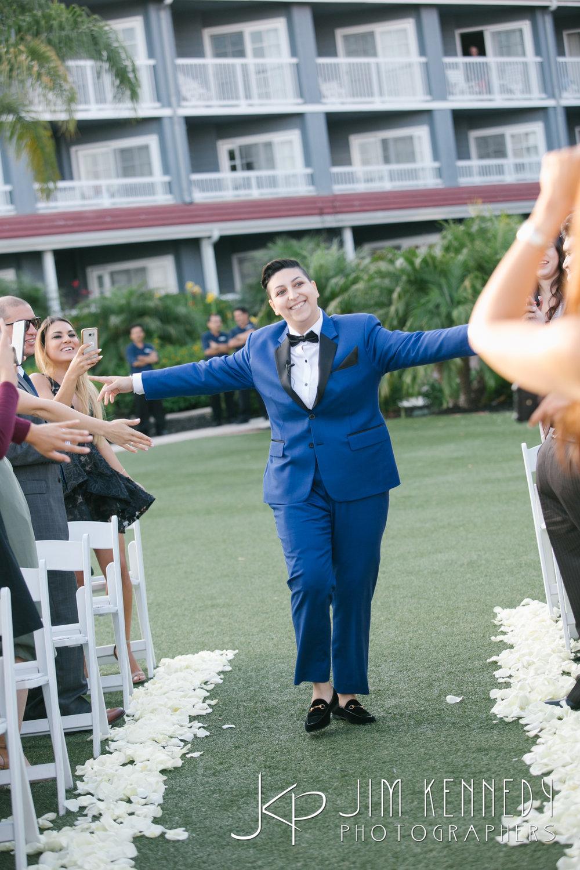 laguna-cliffs-marriott-wedding-109.JPG