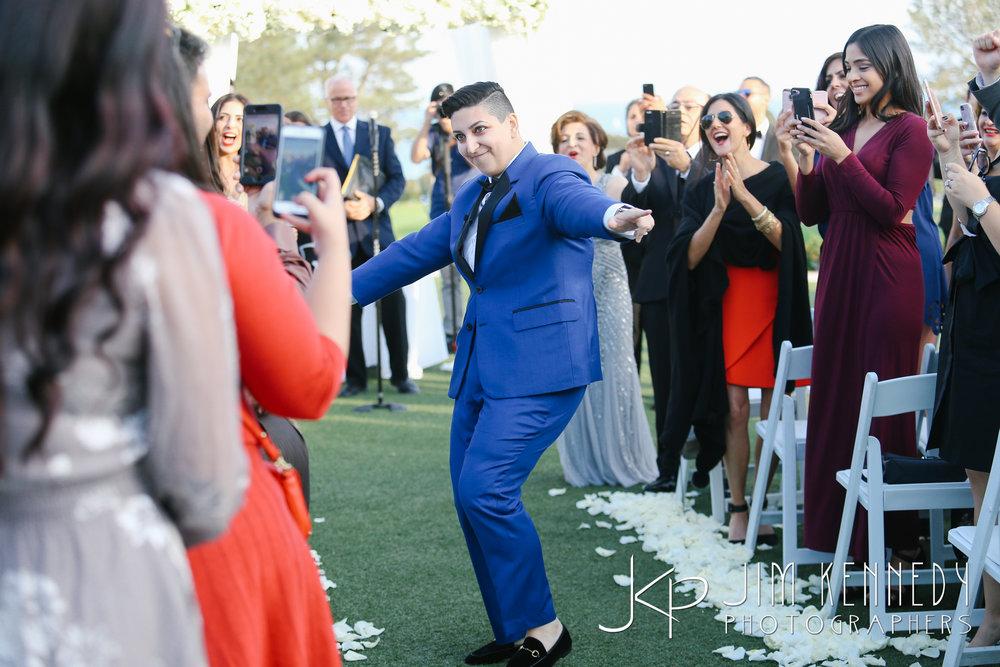 laguna-cliffs-marriott-wedding-110.JPG