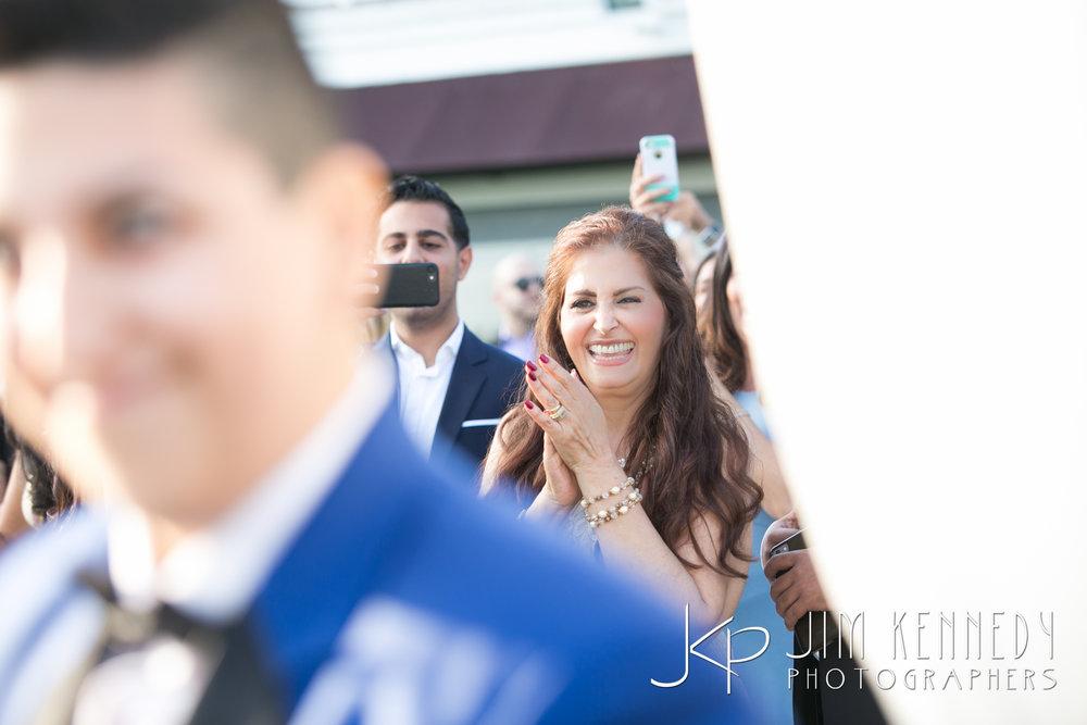 laguna-cliffs-marriott-wedding-111.JPG