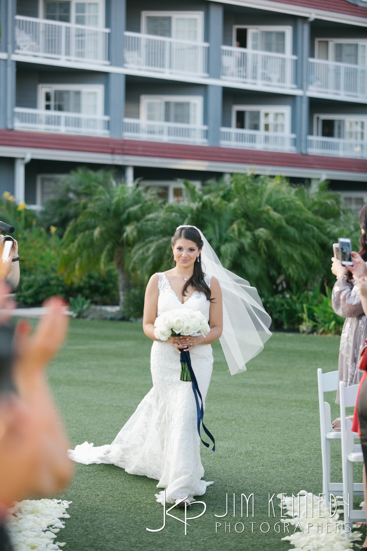 laguna-cliffs-marriott-wedding-113.JPG