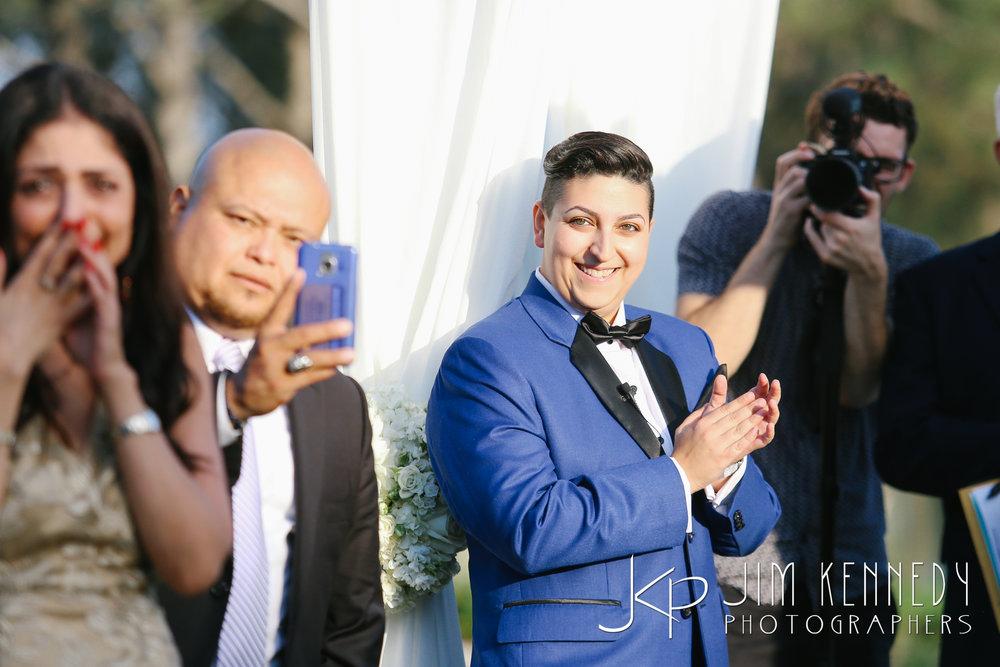 laguna-cliffs-marriott-wedding-114.JPG