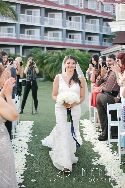laguna-cliffs-marriott-wedding-115.JPG