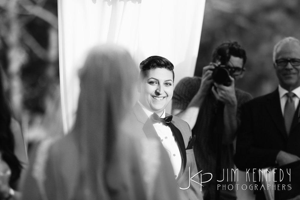 laguna-cliffs-marriott-wedding-116.JPG