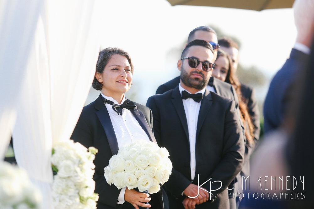 laguna-cliffs-marriott-wedding-118.JPG