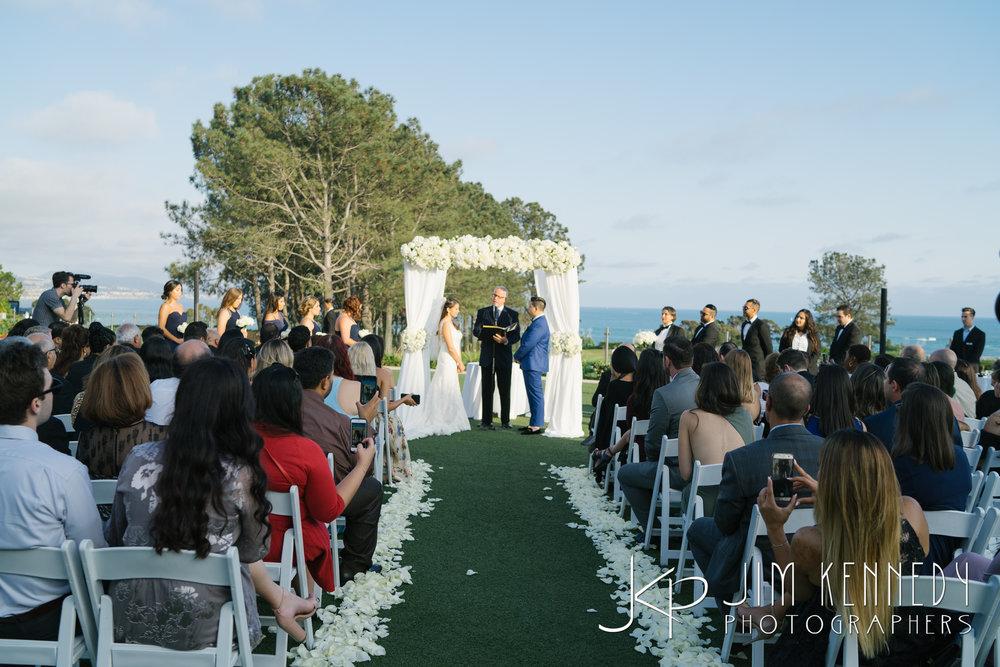 laguna-cliffs-marriott-wedding-117.JPG