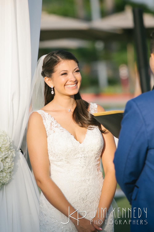 laguna-cliffs-marriott-wedding-119.JPG