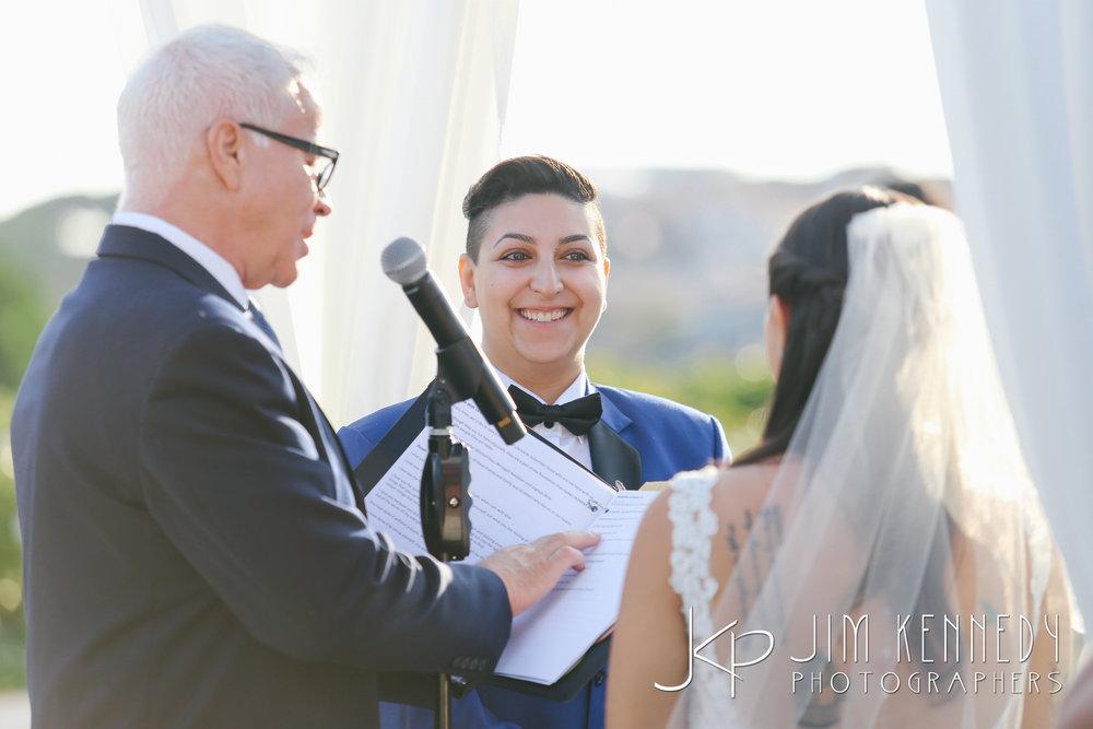 laguna-cliffs-marriott-wedding-120.JPG