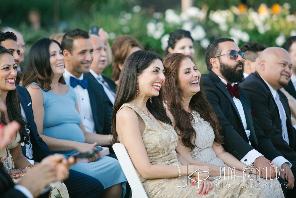 laguna-cliffs-marriott-wedding-121.JPG