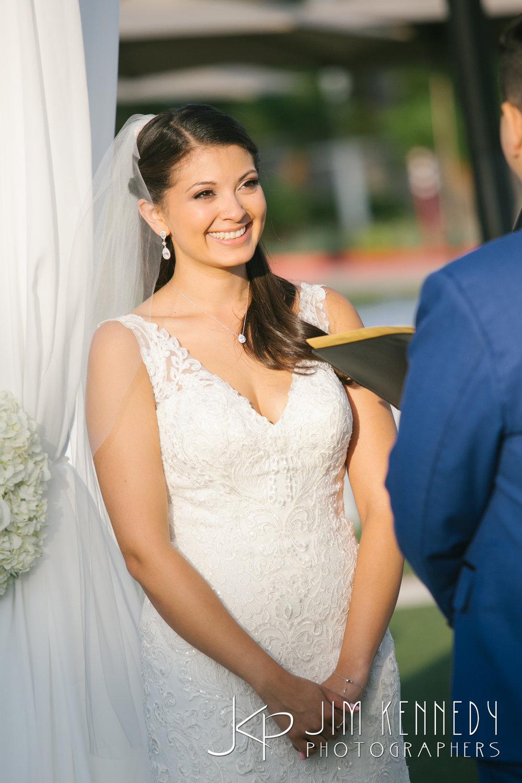 laguna-cliffs-marriott-wedding-122.JPG