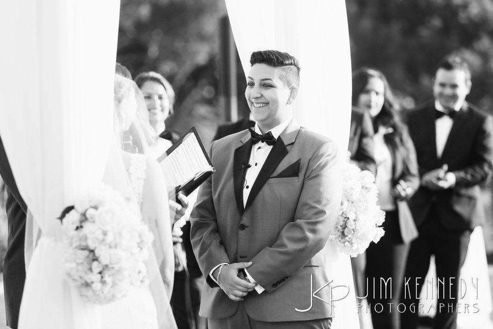laguna-cliffs-marriott-wedding-123.JPG