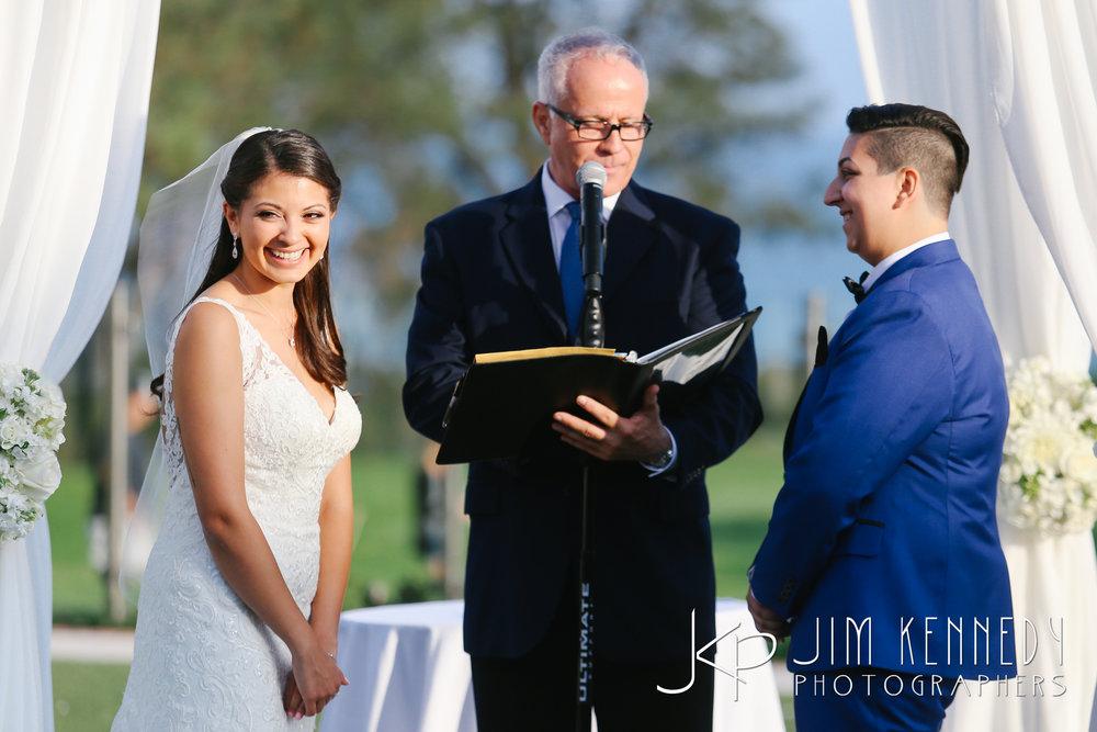 laguna-cliffs-marriott-wedding-124.JPG