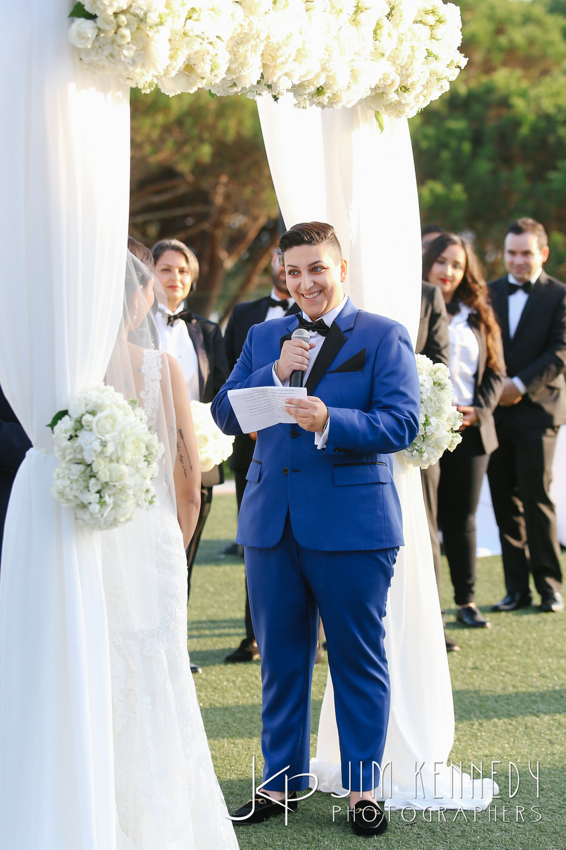 laguna-cliffs-marriott-wedding-125.JPG