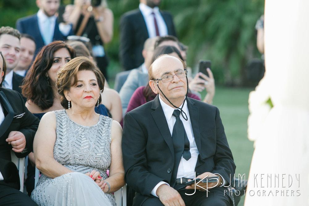 laguna-cliffs-marriott-wedding-126.JPG