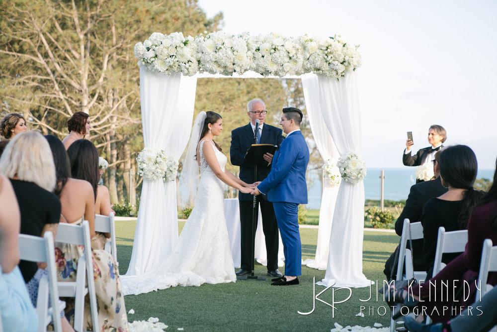laguna-cliffs-marriott-wedding-127.JPG