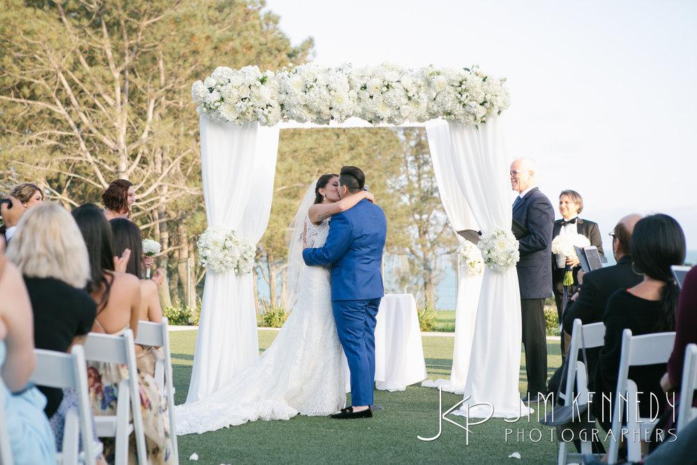 laguna-cliffs-marriott-wedding-128.JPG