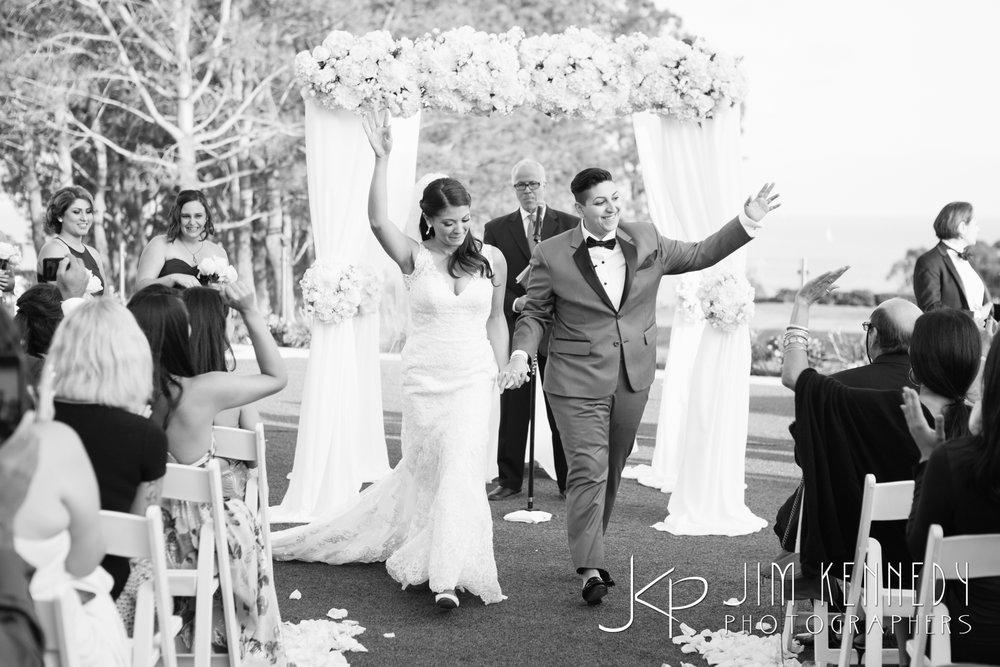 laguna-cliffs-marriott-wedding-129.JPG