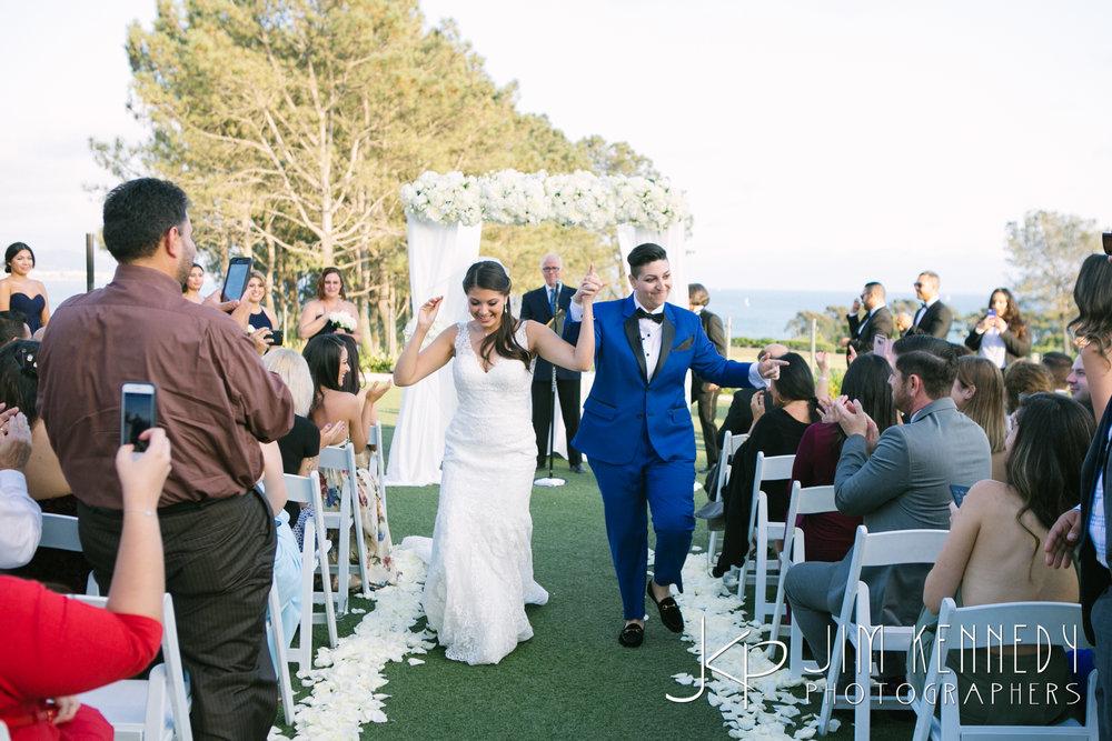 laguna-cliffs-marriott-wedding-130.JPG