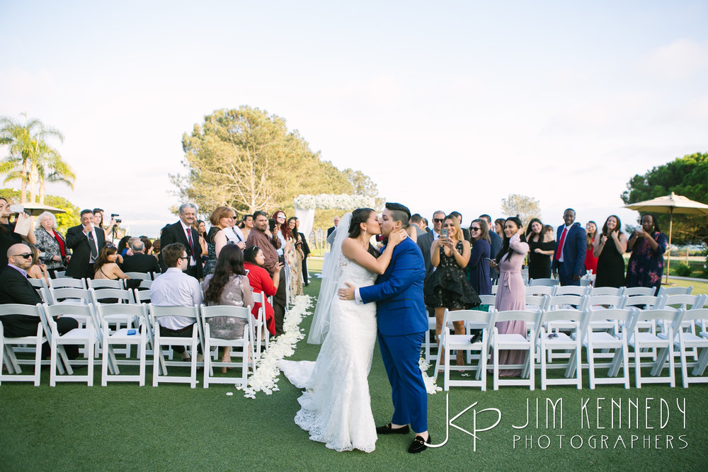 laguna-cliffs-marriott-wedding-131.JPG
