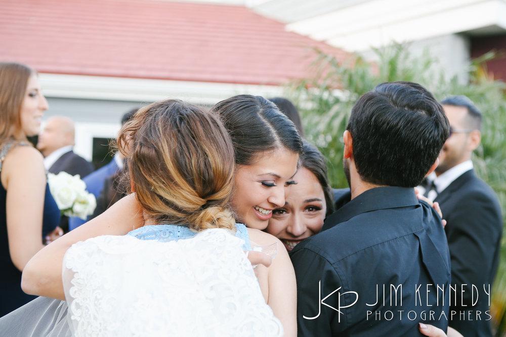 laguna-cliffs-marriott-wedding-132.JPG