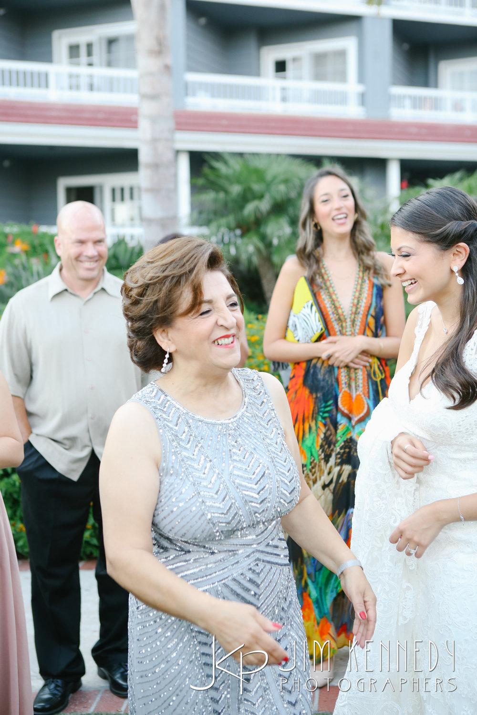 laguna-cliffs-marriott-wedding-133.JPG
