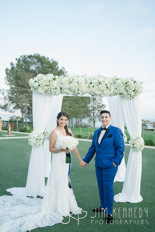laguna-cliffs-marriott-wedding-135.JPG