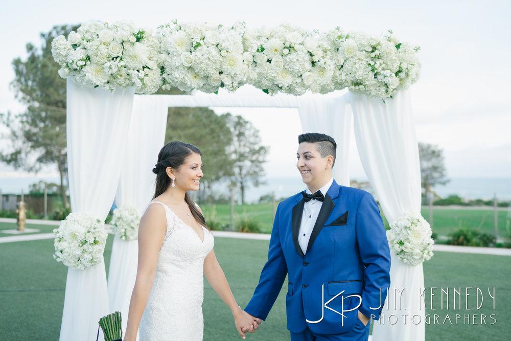 laguna-cliffs-marriott-wedding-136.JPG
