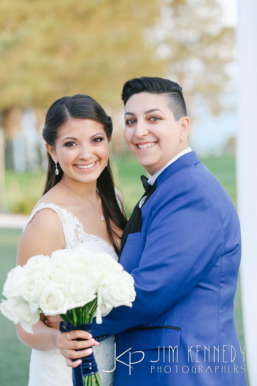 laguna-cliffs-marriott-wedding-137.JPG