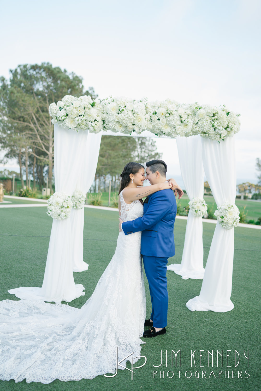 laguna-cliffs-marriott-wedding-138.JPG